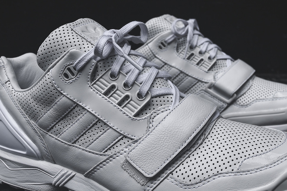adidas zx 8000 leather