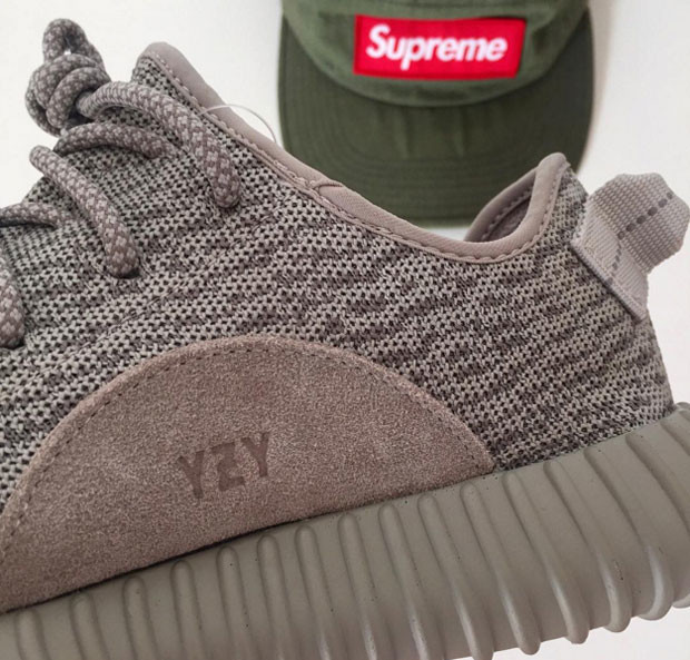 How to get fake Adidas Yeezys in India Quora