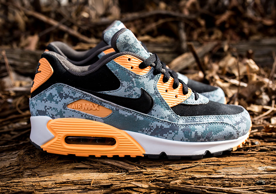 nike air max camouflage online shop
