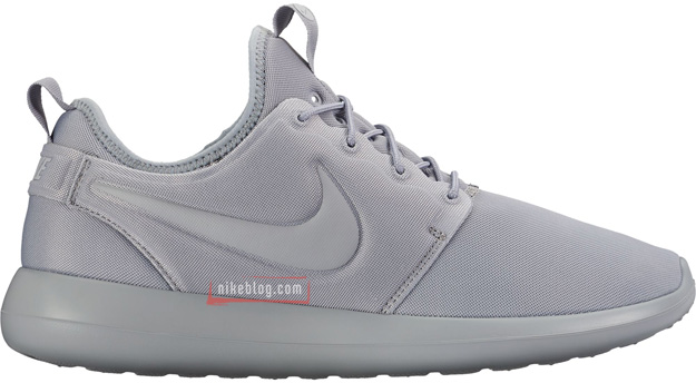 Nike Roshe Two Release Date