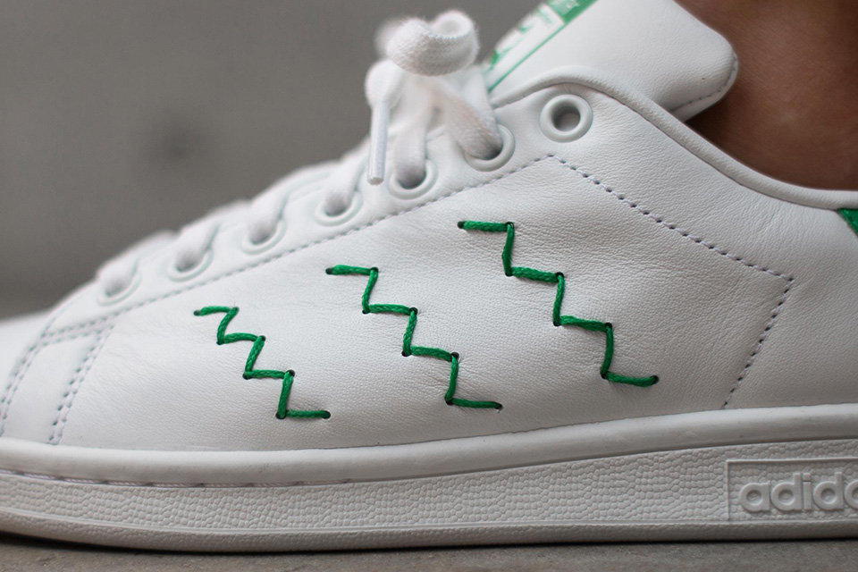 Stan Smith New Releases