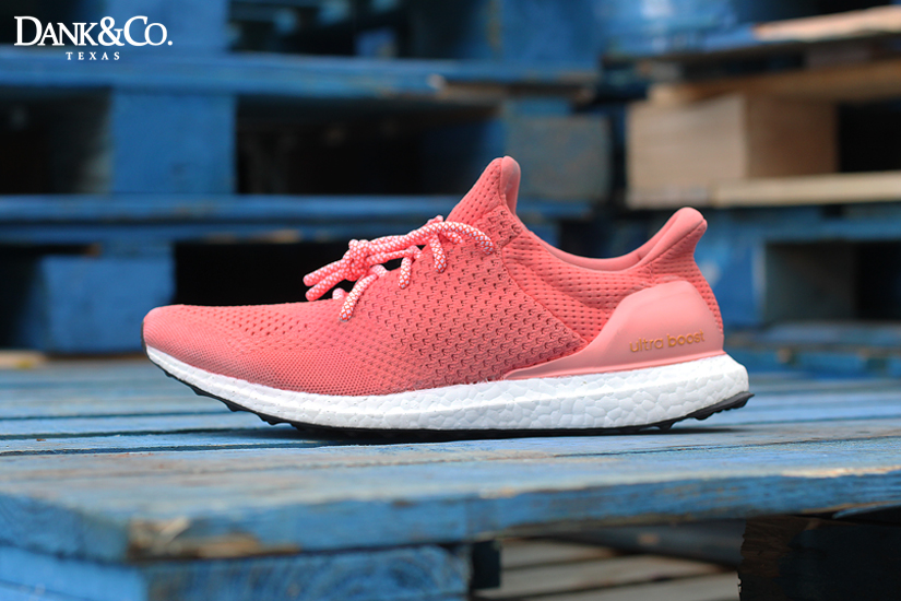 uncaged ultra boost adidas ultra boost