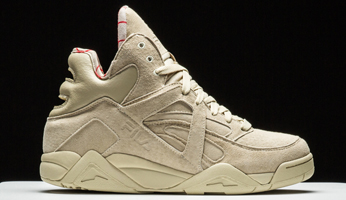fila beige cage release thumb