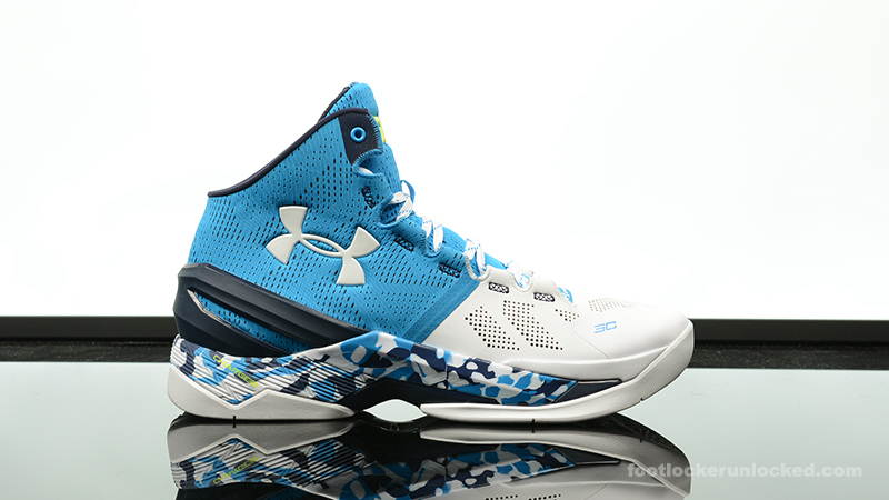 Under Armour Curry 2 Haight Street - Sneaker Bar Detroit bd6457931