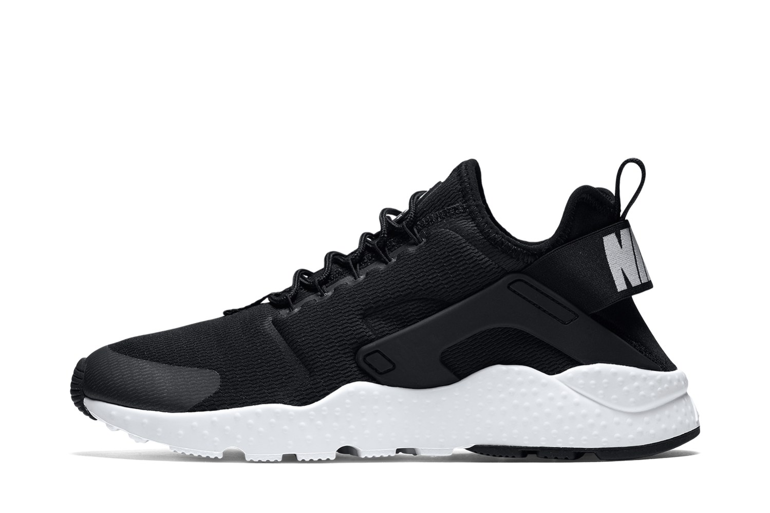 super popular 346a3 bfe19 Nike Air Huarache Ultra