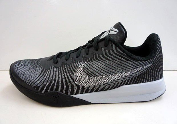 First Look at the Next Nike Kobe Shoe a0956bed56c5