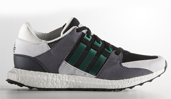 adidas eqt 93 boost release date thumb