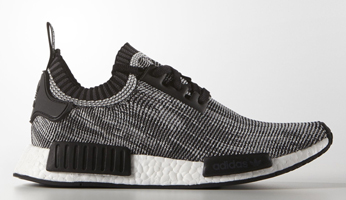 adidas nmd rl release date thumb