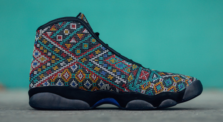 jordan horizon all star for sale