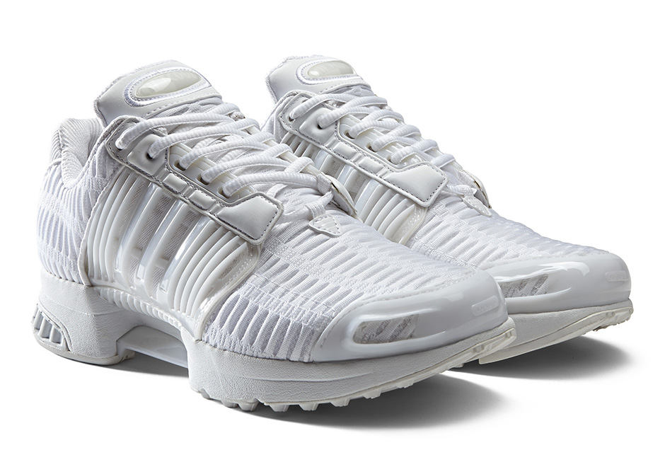 low priced on feet shots of many styles adidas Climacool 1 Retro Release Date - Sneaker Bar Detroit