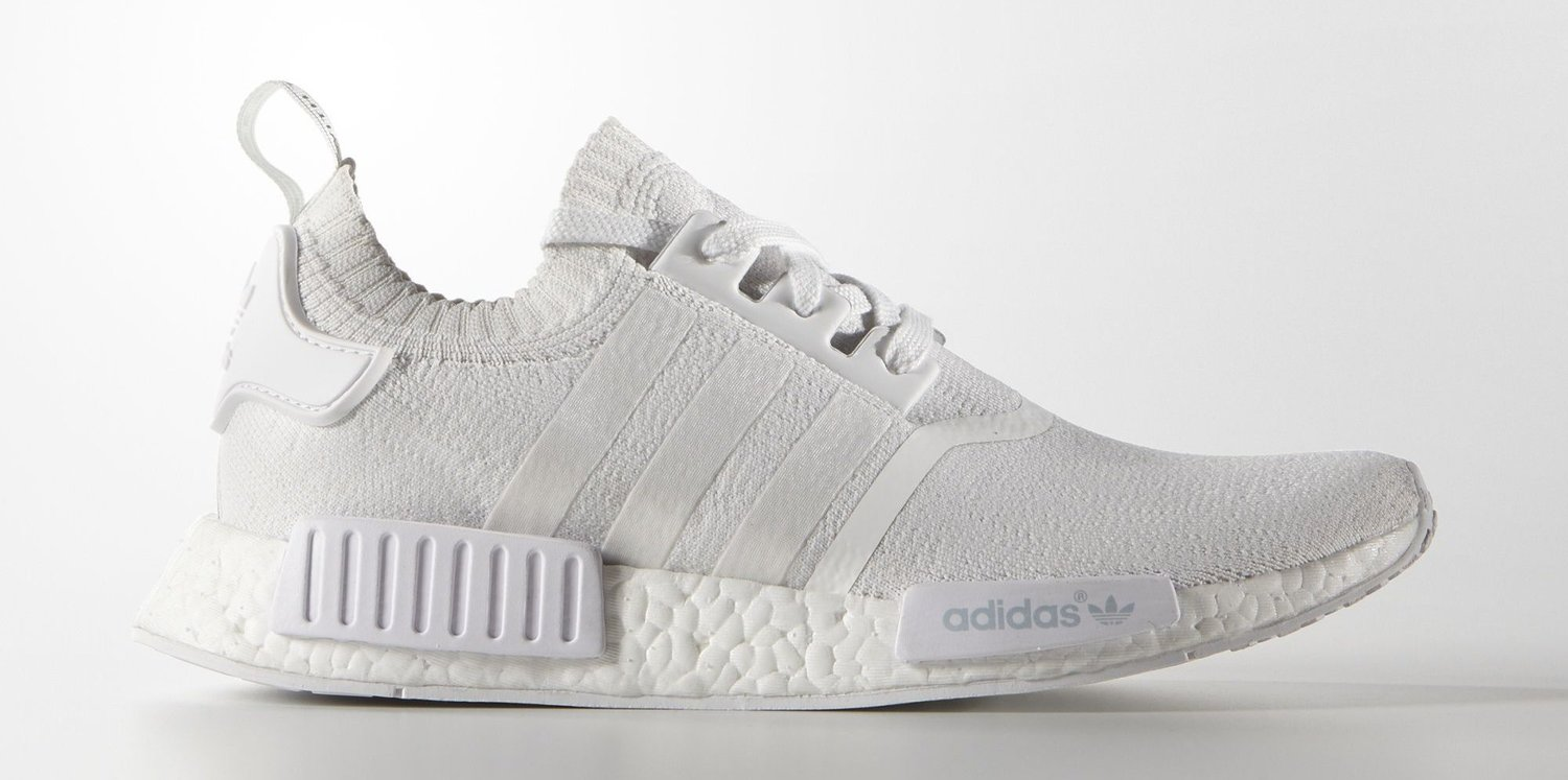 buy online 78809 335ff adidas NMD March 17th