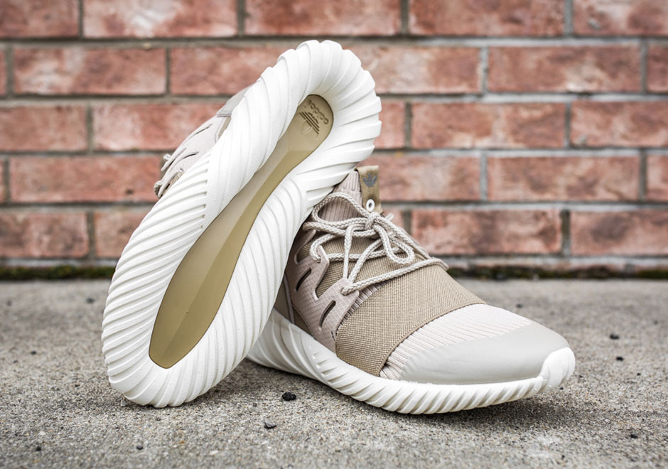 reputable site 5d168 2f682 adidas Tubular Doom Special Forces Release Date