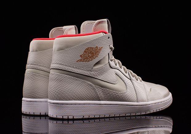 air jordan pure platinum