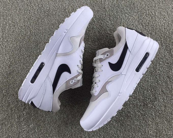Nike Air Max 1 87 Heel