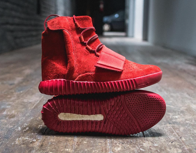 adidas yeezy boost 750 red adidas nmd white and black