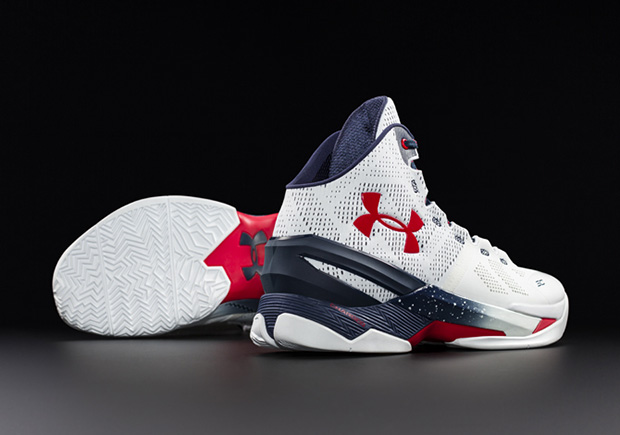 Under Armour Curry 2 USA Release Date - Sneaker Bar Detroit 002bbe340