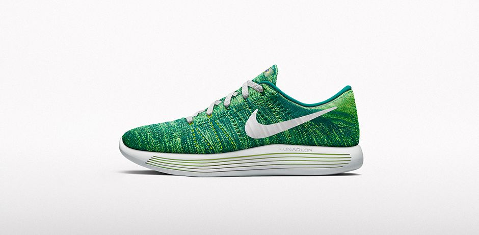 NIKEiD Pride Unlimited Collection