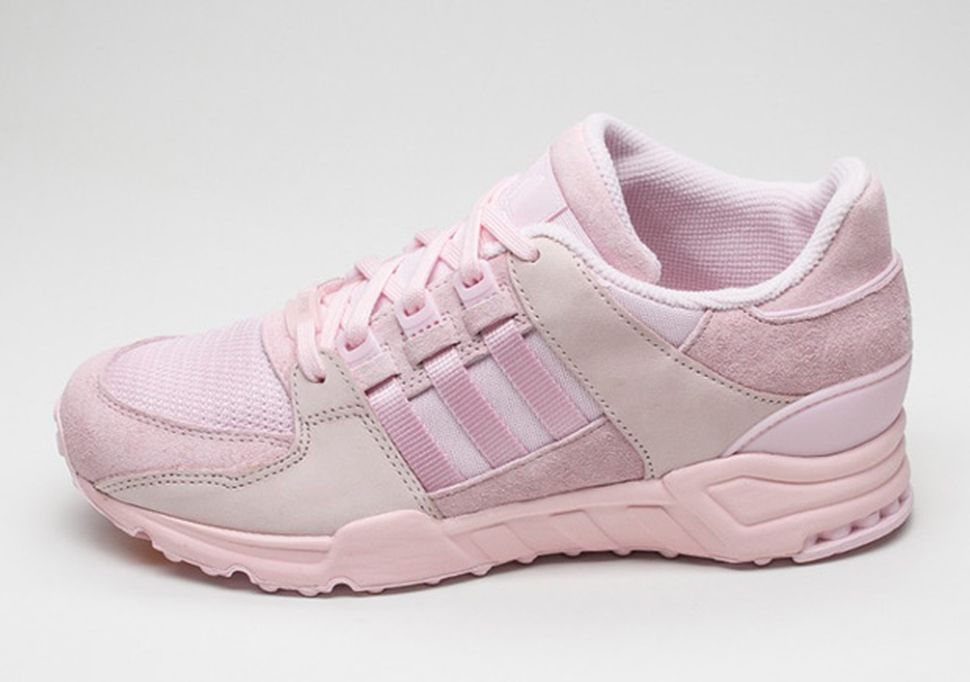 AADIDAS EQT SUPPORT PINK