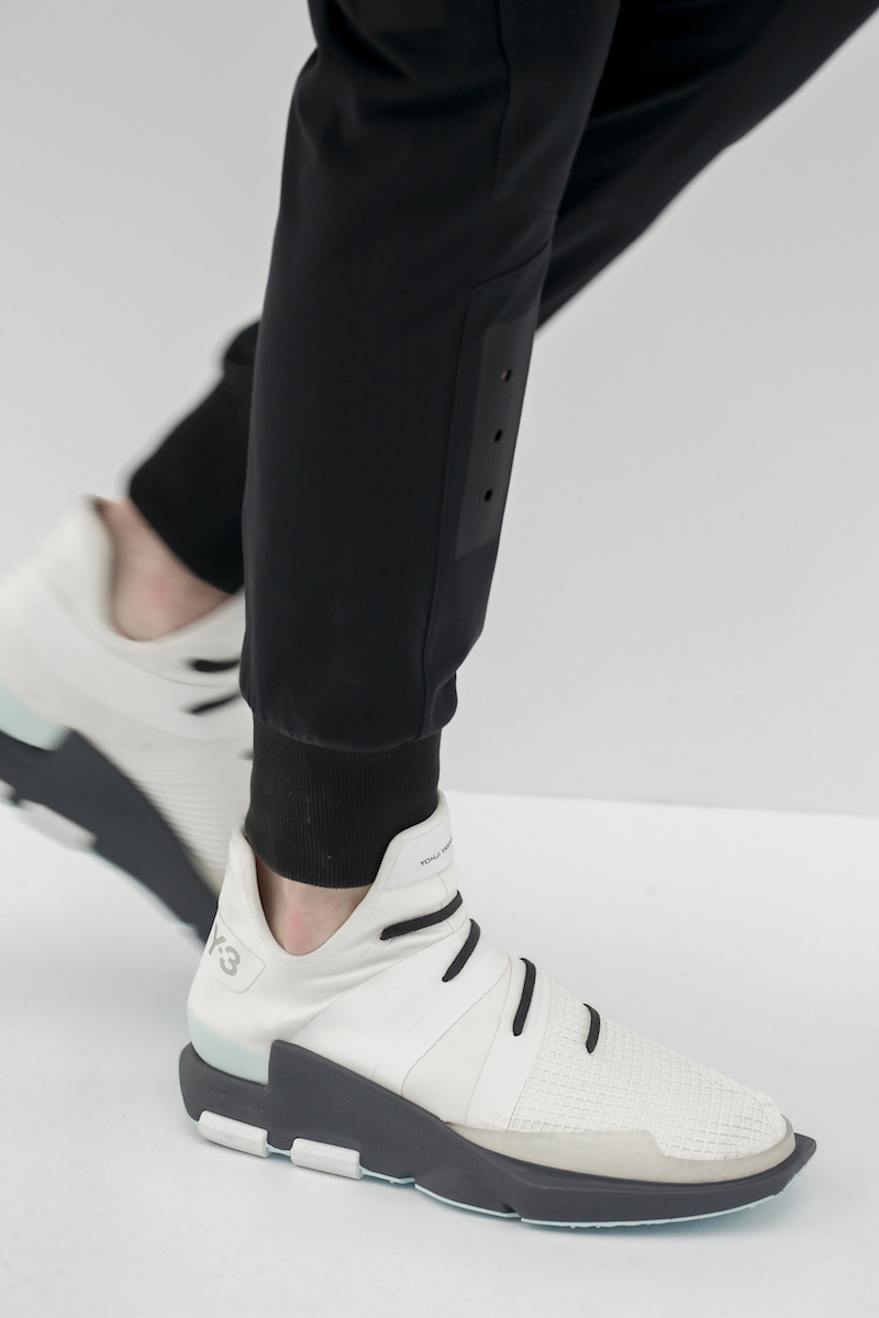 adidas-y-3-2017-spring-summer-collection-15