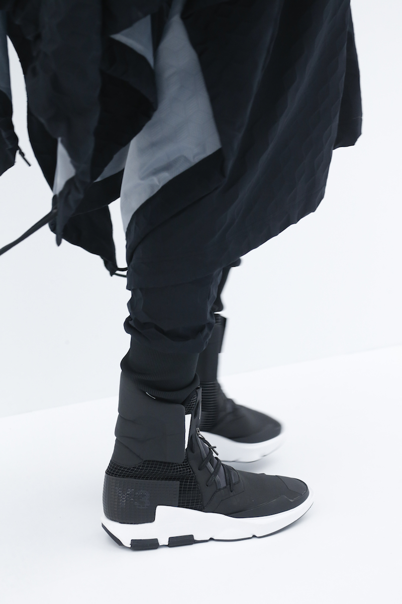 adidas-y-3-2017-spring-summer-collection-22