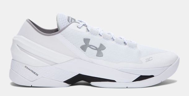Curry 2 Low Chef Curry