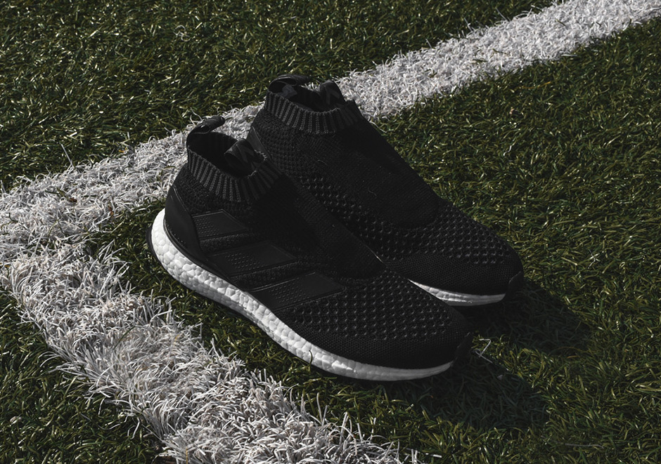 adidas ultra boost ace