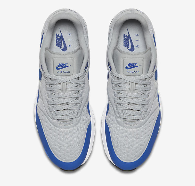 Nike Air Max 1 Ultra SE Game Royal