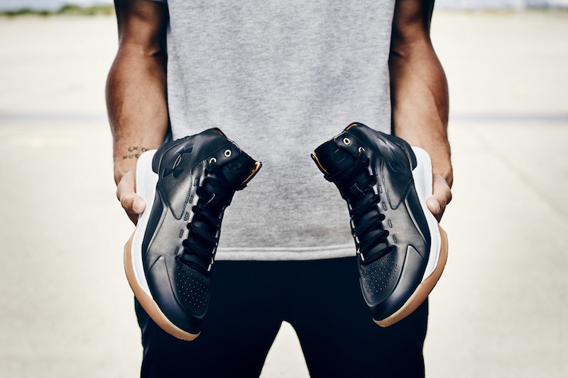 f492b817b844 Under Armour Curry Lux Lifestyle Sneaker. Under Armour has officially  unveiled ...