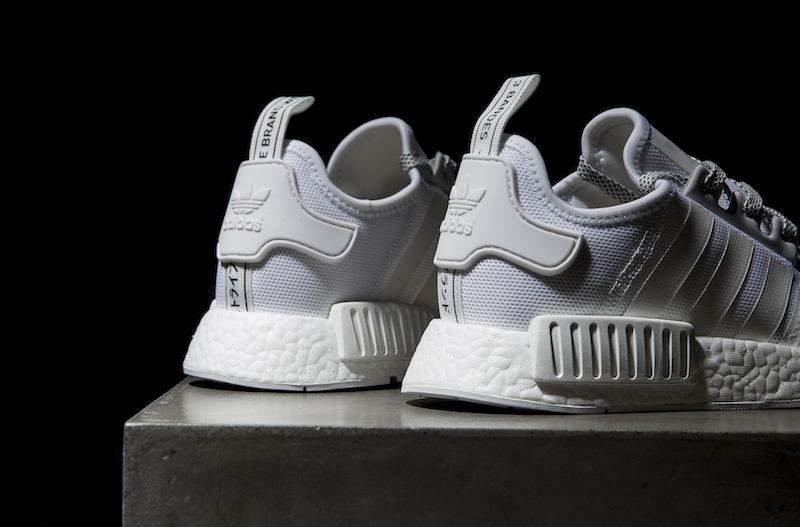 adidas NMD Reflective Pack
