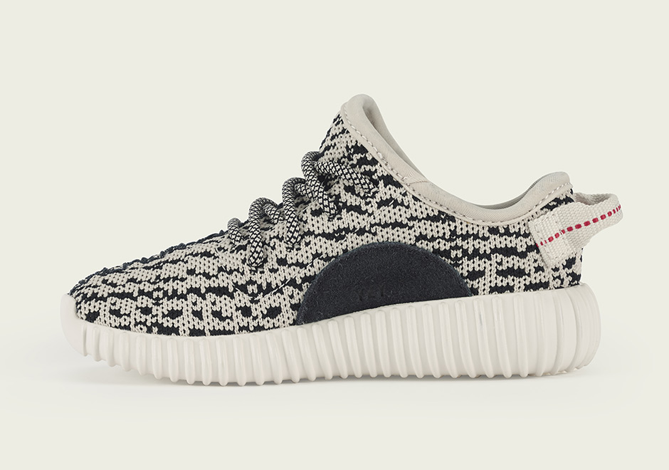 Yeezy Boost 350 Infant Release Date Sneaker Bar Detroit