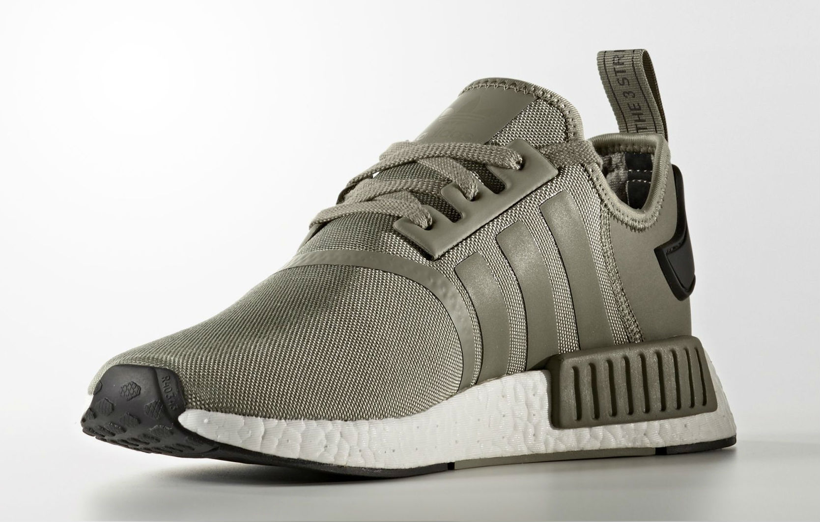 promo code 353ed 4bd8c adidas NMD Cargo Pack - Sneaker Bar Detroit