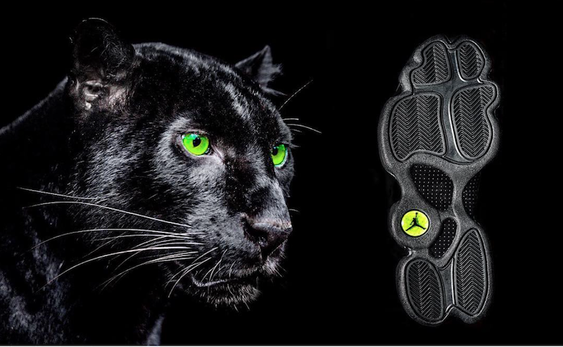 info for c27c5 4a66a ... france air jordan 13 black cat black panther release date 30073 2fdc3