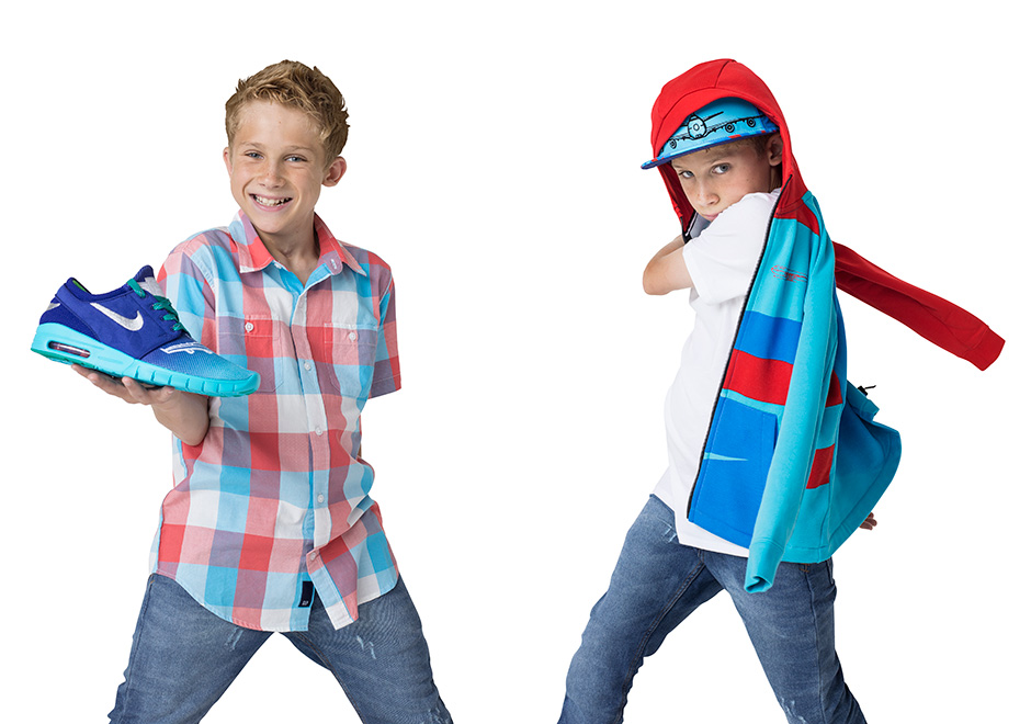 Tj Maxx Kids Clothing & Accessories from CafePress are professionally printed and made of the best materials in a wide range of colors and sizes.