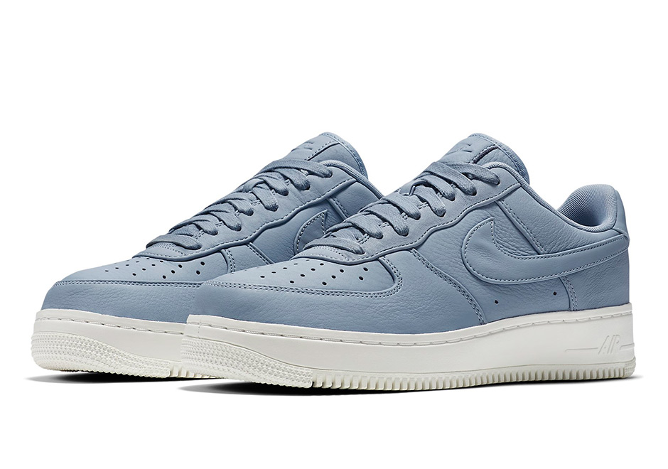 nike lab air force 1
