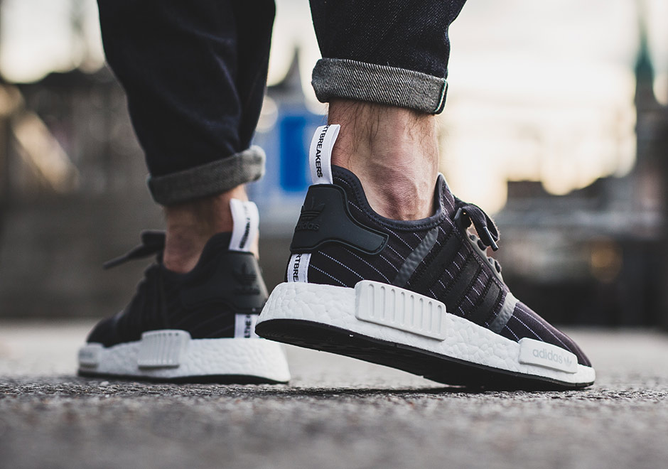 c4e5a0c1adc56 Bedwin Heartbreakers adidas NMD Release Date - Sneaker Bar Detroit