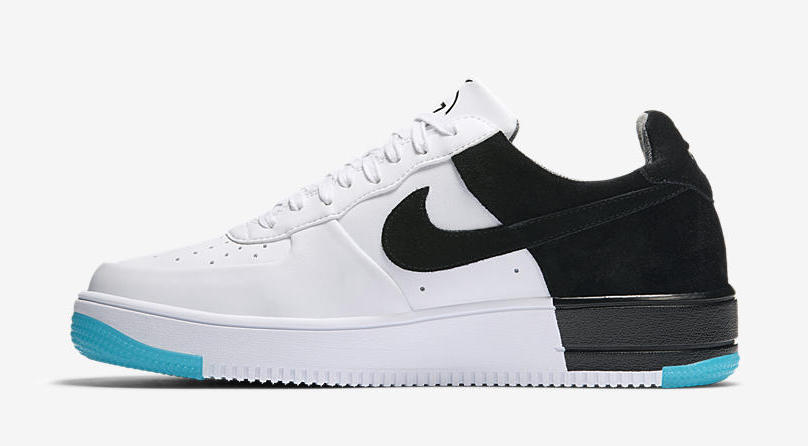 new arrival ec5d7 4f706 ... cheapest nike air force 1 ultraforce n7 b012e 888d9