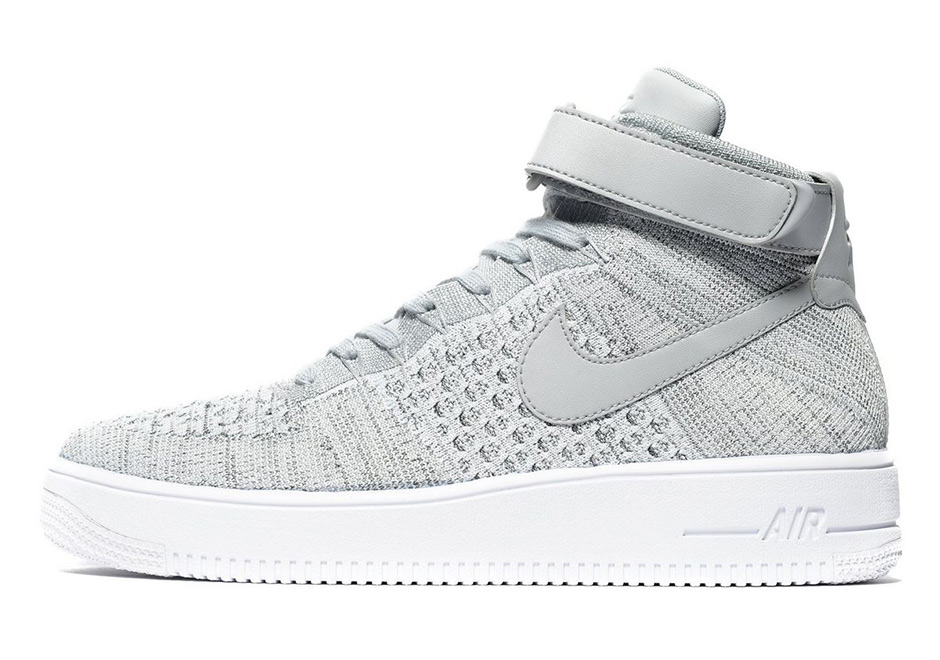 nike air force 1 winter herren