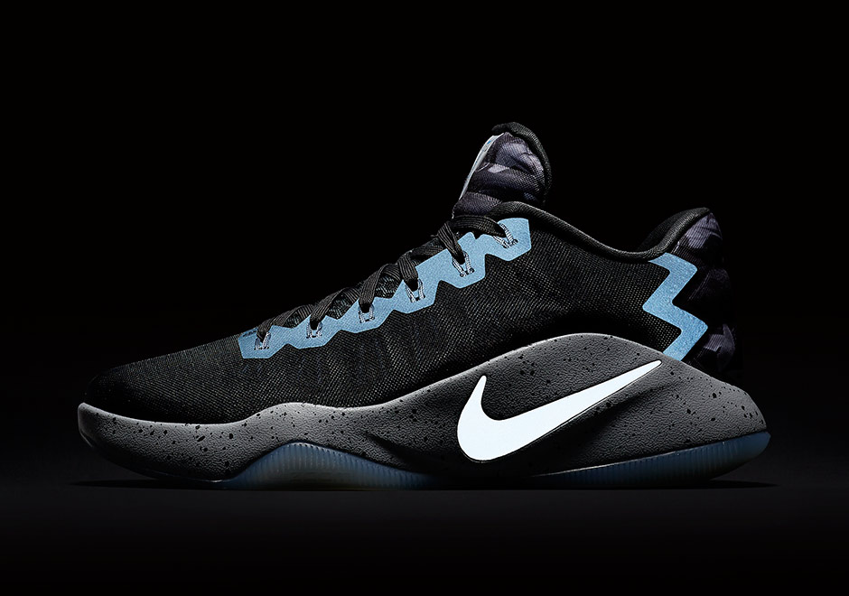 b1d21a4ebd39 ... authentic nike hyperdunk 2016 low anthracite 905093 010 5d8d8 ef235