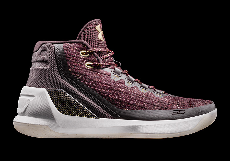 Curry 3 December 2016 Release Dates Magi