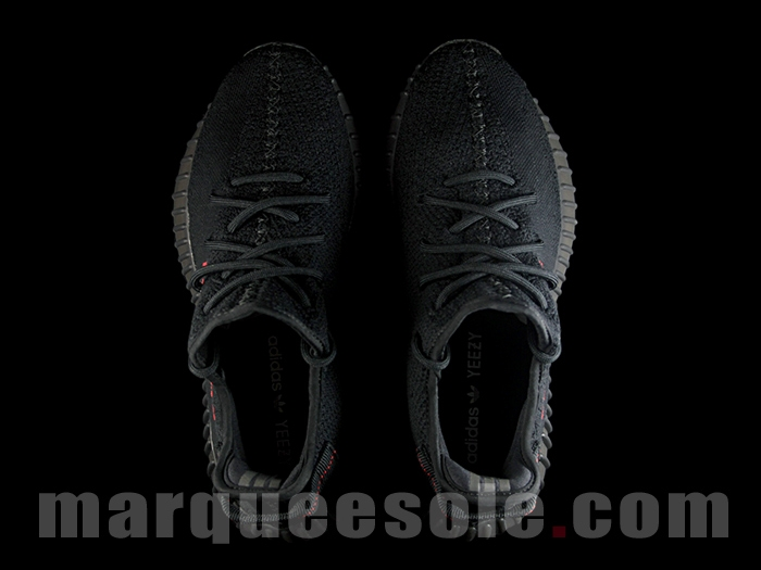 Yeezy 350 V2 bred in Victoria Australia Free Local Classifieds