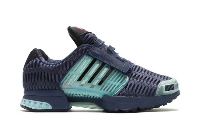 https://sneakerbardetroit.com/wp-content/uploads/2017/01/adidas-climacool-1-cmf-midnight-grey-tactile-green-696x465.jpg
