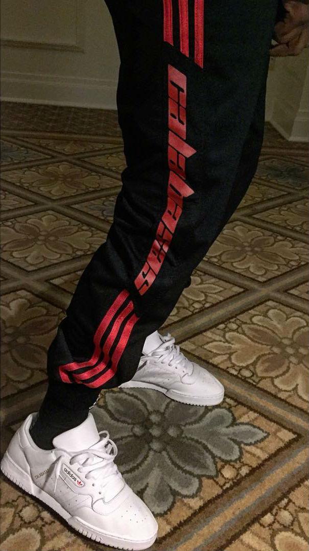 149812faef6 adidas Yeezy Calabasas Powerphase - Sneaker Bar Detroit