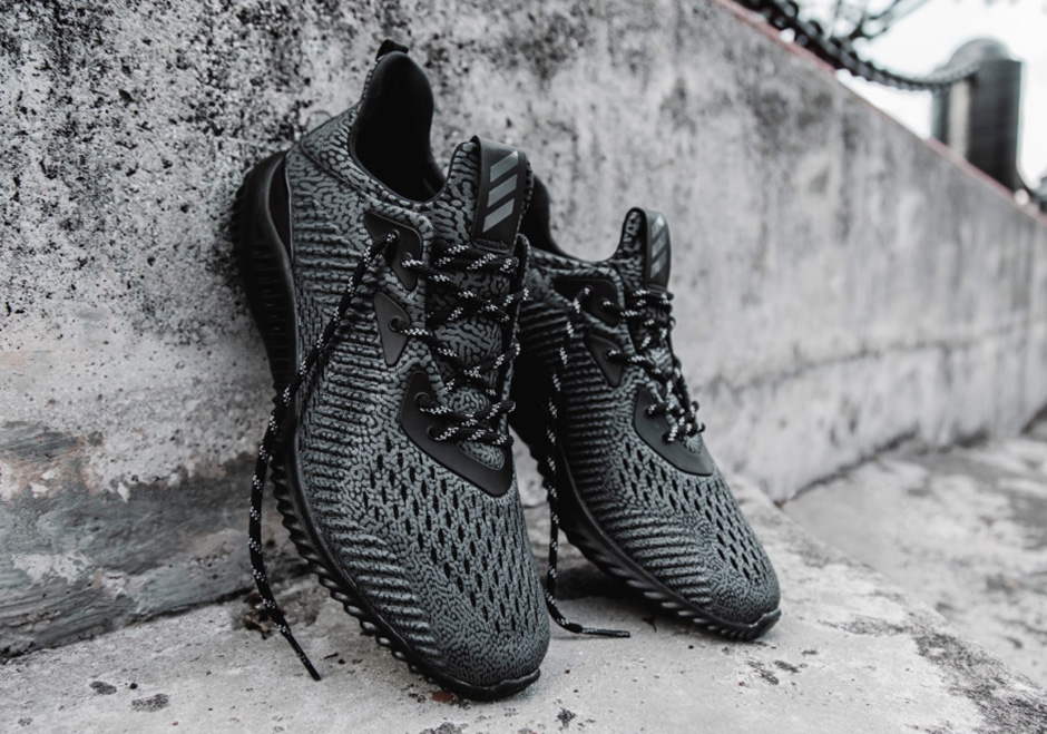 487962f70194c adidas AlphaBOUNCE Aramis Release Date - Sneaker Bar Detroit