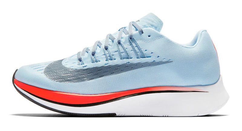 Nike Zoom Fly