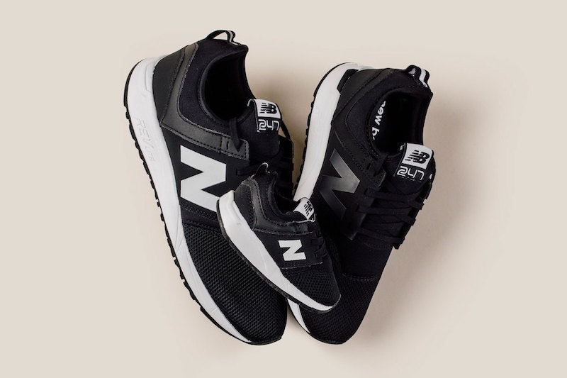 New Balance 247 Classic Collection