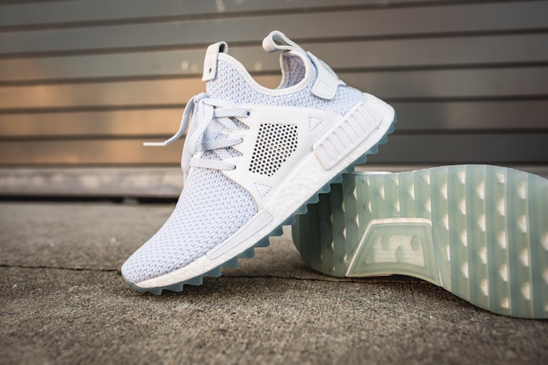 Titolo adidas NMD XR1 Trail BY3055