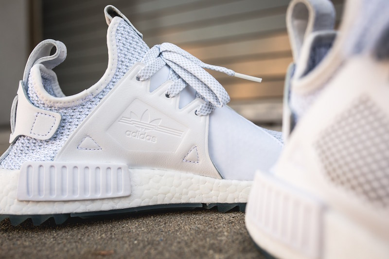 f77bad7299757 Titolo adidas NMD XR1 Trail Celestial Release Date - Sneaker Bar Detroit