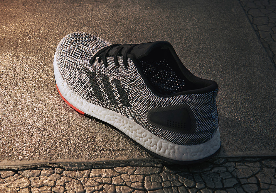 new product 9e82b 1fb81 adidas Pure Boost DPR Release Date - Sneaker Bar Detroit