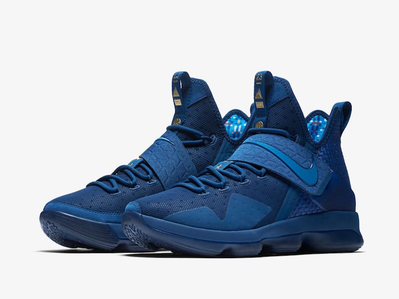 Basketball Shoes  Philippines