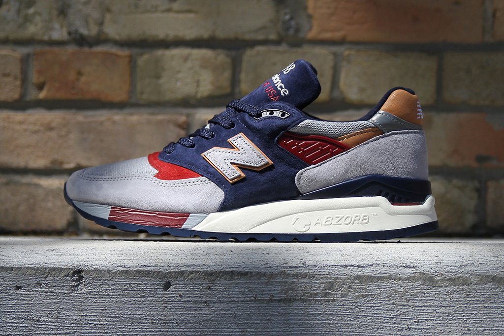 Find 13 listings related to New Balance Shoes Outlet in Detroit on ezeciris.ml See reviews, photos, directions, phone numbers and more for New Balance Shoes Outlet locations in Detroit, MI.